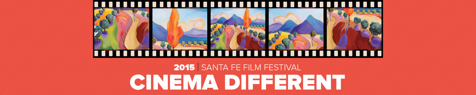 2015-santa-fe-film-festival-header-1920x384