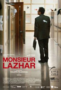 Monsieur_lazhar