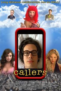 callers_poster_alt_bb_final_w