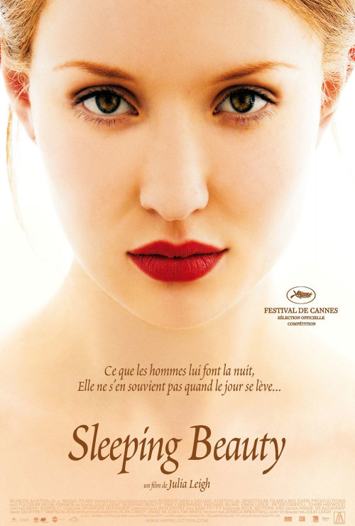 poster-movie-Sleeping-Beauty-julia-leigh-2011-www.lylybye.blogspot.com