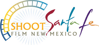 Shoot Santa Fe - City of Santa Fe Film Office
