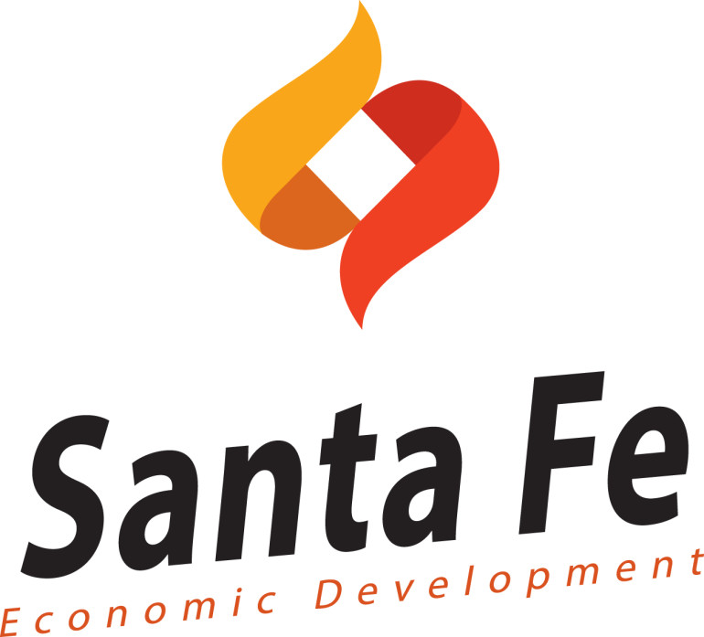 Santa Fe Economic Development