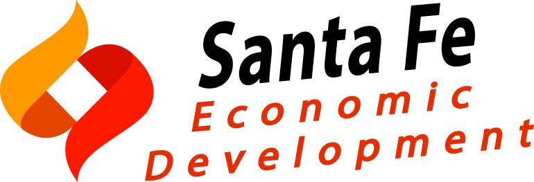 SFED_Logo_Horizontal_F