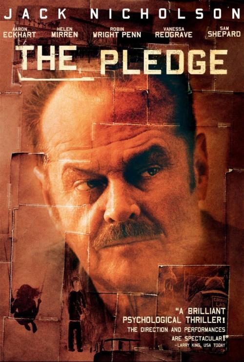The-Pledge-movie-poster