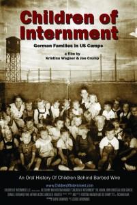 childrenofinternmentposterweb-687x1024