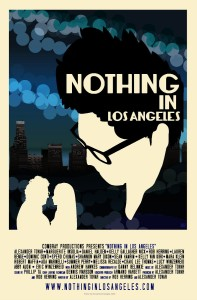 nothing_in_los_angeles_xlg