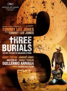 three_burials