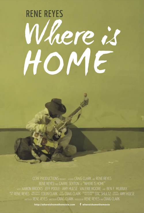 _POSTER-Where_Is_Home-180dpi