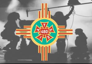 Tune Up Tuesday @ Santa Fe Spirits Tasting Room   Santa Fe   New Mexico   United States
