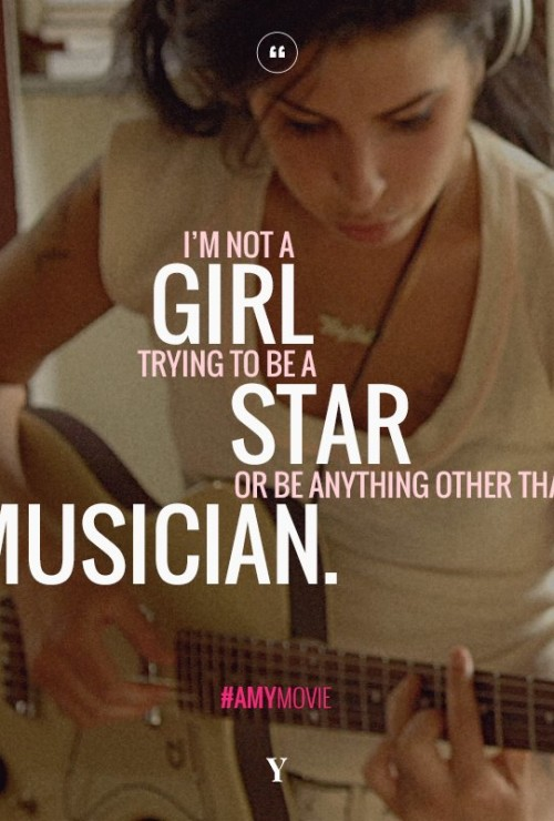 girl-star-musiciam