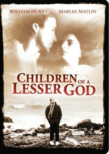 Children of a Lesser God @ Jean Cocteau Cinema | Santa Fe | New Mexico | United States