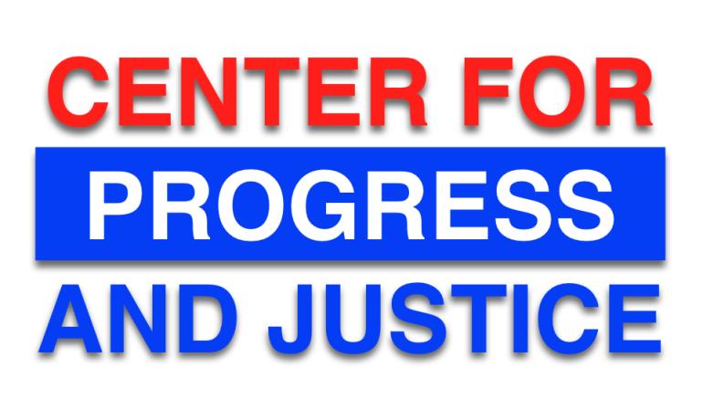 CPJ-Logo-Lrg-X-770x449