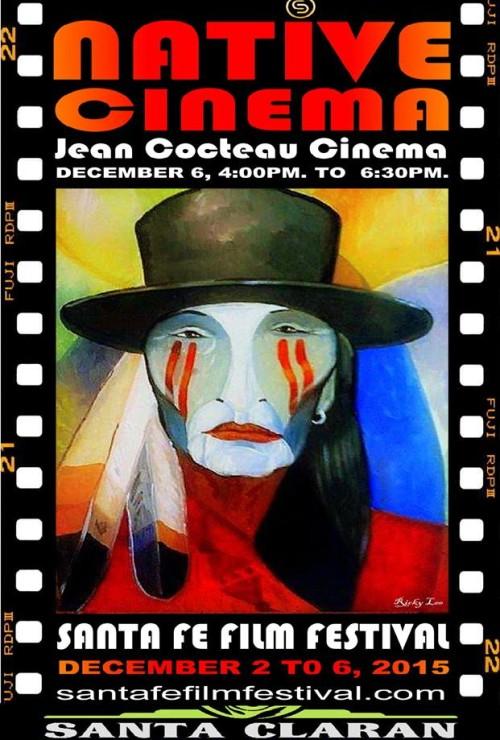 Native Cinema
