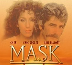 Mask (Directors Cut) @ Center for Contemporary Arts | Santa Fe | New Mexico | United States