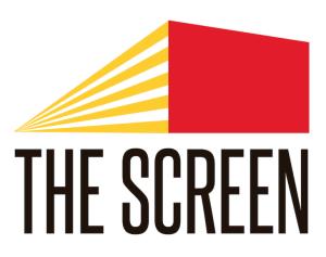 The-Screen-770x609