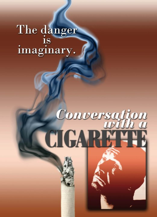 Intersection & Conversations with a Cigarette @ Jean Cocteau Cinema | Santa Fe | New Mexico | United States