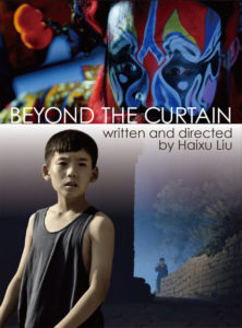 beyond_the_curtain