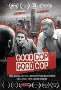 goodcopgoodcop
