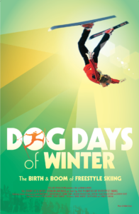 Dog Days of Winter @ Jean Cocteau | Santa Fe | New Mexico | United States
