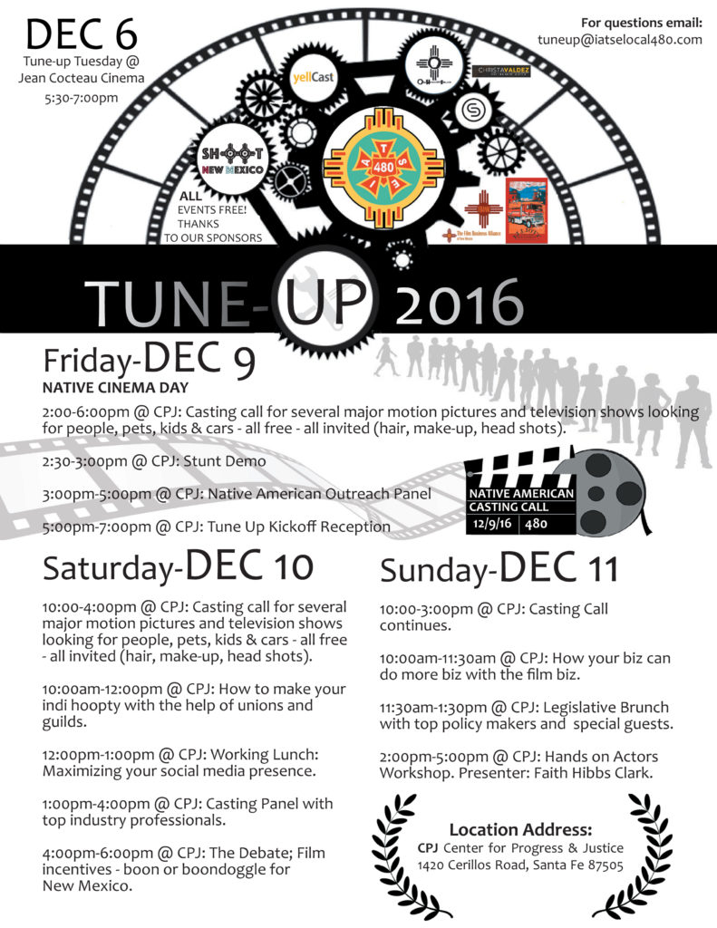 tuneup_2016_flyer