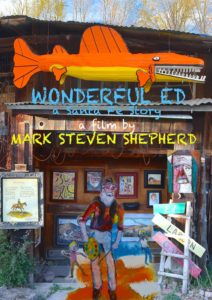 wonderfuled