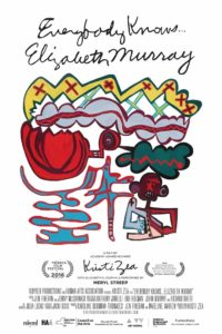 Everybody Knows... Elizabeth Murray w/ The Still Life and Wonderful Ed a Santa Fe Story @ Center for Contemporary Arts, Santa Fe | Santa Fe | New Mexico | United States