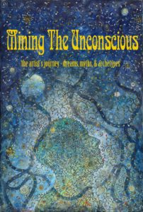 Mining The Unconscious: Jung & The Artist's Journey @ Center for Contemporary Arts Santa Fe | Santa Fe | New Mexico | United States