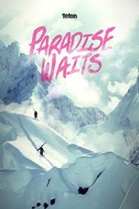 Paradise Waits shown w/ Lost and Found: Baja @ Jean Cocteau Cinema | Santa Fe | New Mexico | United States