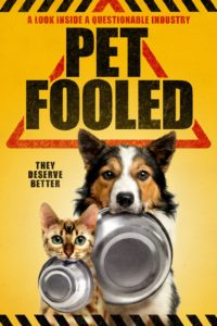 PET FOOLED shown w/ PRONGHORN REVIVAL & I CAN'T QUIT @ Center for Contemporary Arts Santa Fe | Santa Fe | New Mexico | United States