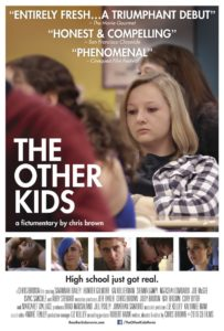 The Other Kids @ Center for Contemporary Arts Santa Fe | Santa Fe | New Mexico | United States