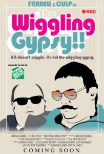 wiggling-gypsy