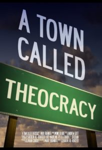 a-town-called-theocracy