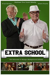 extra-school