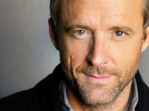 FROM THE STAGE TO THE SCREEN: ACTING WORKSHOP WITH JOHN BENJAMIN HICKEY @ Scottish Rite | Santa Fe | New Mexico | United States