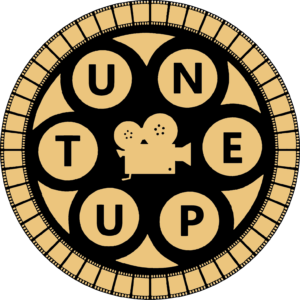 Tune Up Tuesday @ Hotel Santa Fe | Santa Fe | New Mexico | United States