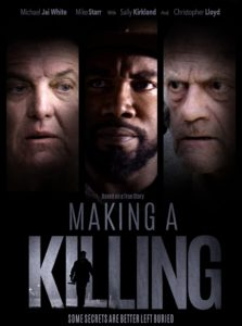 Making a Killing @ The Screen | Santa Fe | New Mexico | United States