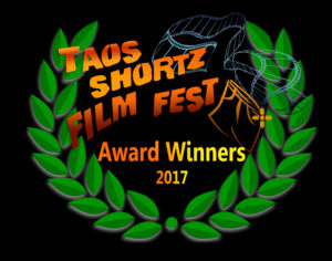 Taos Shorts Winners of 2017 @ Jean Cocteau | Santa Fe | New Mexico | United States