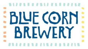 Blue Corn Brewery Beer Tasting @ Blue Corn Cafe & Brewery | Santa Fe | New Mexico | United States