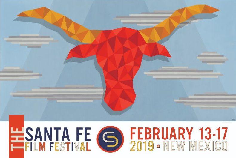 The Original Santa Fe Film Festival | Cinema Different