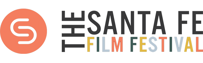 Santa Fe Film Festival
