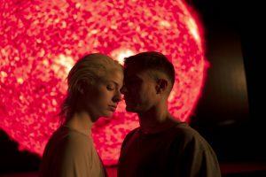 Cocteau: Feature 'Ema' and short 'Skin' @ Jean Cocteau Cinema